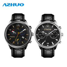 2017 New X5 Air Android 5.1 Smart Watch 2GB RAM 16GB ROM WIFI 3G GPS Heart Rate Monitor Bluetooth 4.0 SmartWatches
