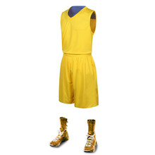 China Lieferant Großhandel Gym <span class=keywords><strong>Tragen</strong></span> Beste <span class=keywords><strong>Basketball</strong></span> <span class=keywords><strong>Jersey</strong></span> Design, beste Verkauf <span class=keywords><strong>Basketball</strong></span> Uniform Turnhalle <span class=keywords><strong>Tragen</strong></span>