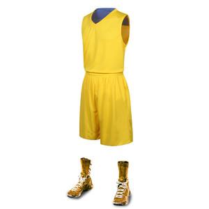 183699192 China Supplier Wholesale Gym Wear Best Basketball Jersey Design