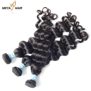Mink single donor grade 9a virgin hair,real wholesale 9a mink brazilian hair,cheap brazilian hair extension human