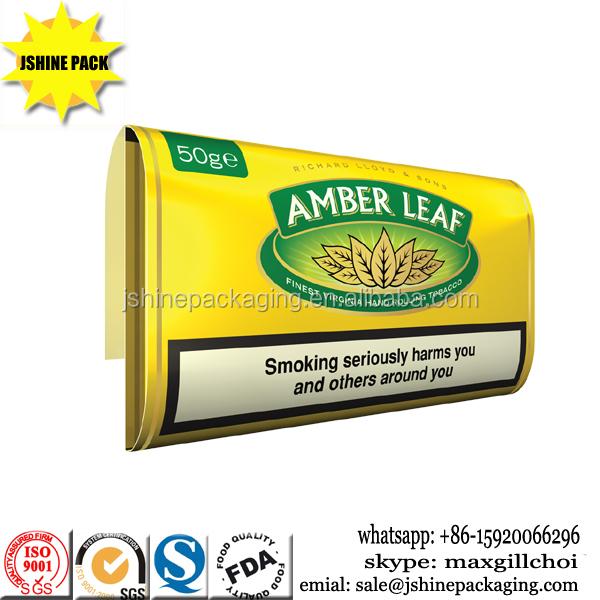 Manufacturer Tobacco Suppliers Tobacco Suppliers
