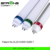 1500mm 18W T5 led tube Replace HO & HE TUV CE 170LM/W