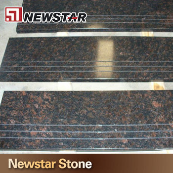 Chinese Hot Sales Outdoor Stair Treads And Granite Risers Buy