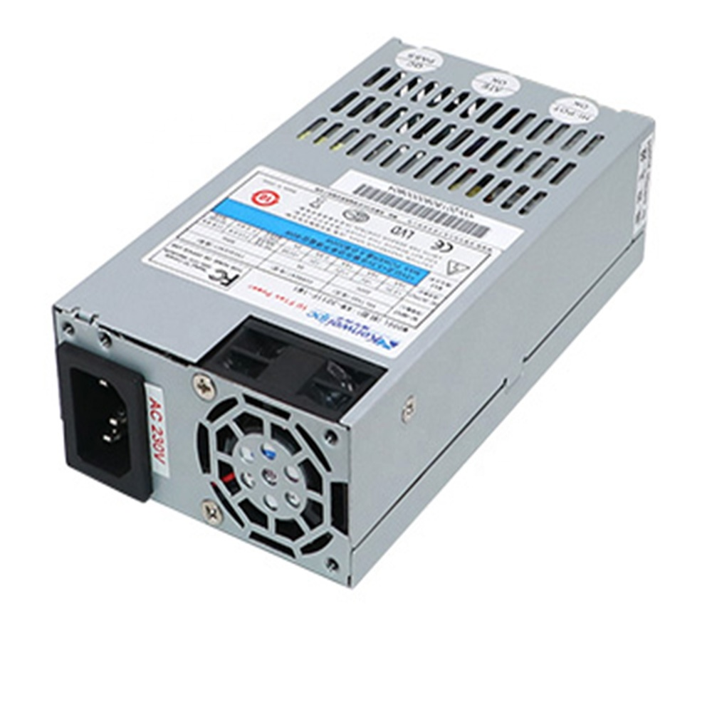Flex power supply 300 W per caso di ITX caso di 1U
