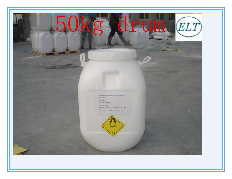 Water Treatment Chemicals Swimming Pool Chlorine Tablets Granular Powder Tcca 90 Chlorine