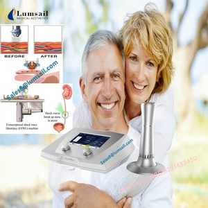 Li-eswt shockwave ed 1000 shock wave therapy buy erectile dysfunction extracorporeal shock wave therapy equipment