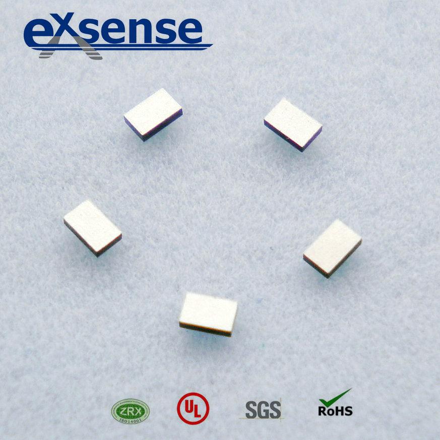 110 mm Grade 390 Sartorius FT-3-103-110 Quantitative Filter Paper Pack of 100 Thomas Scientific