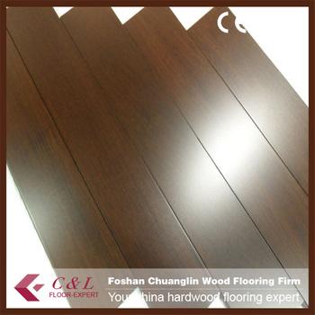 Foshan Low Price Dark Ipe Solid Hardwood Flooring Buy Dark Hardwood Flooring Ipe Hardwood Floors Dark Wood Flooring Product On Alibaba Com