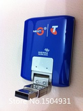 Original Unlock Sierra Wireless AirCard 312U 4G HSPA+ 42 Mbps GSM Mobile Broadband USB 3G Modem free shipping