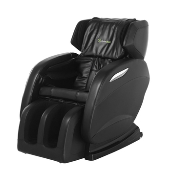 China Healthcare Sofa Heated Massage Chair Coin Operated