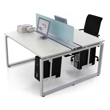 Standard Size Office Table 2 Person Office Workstation   Buy 2 Person  Office Workstation,Standard Size Office Workstation,Standard Office  Workstations ...