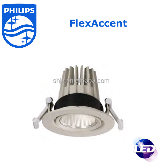 Philips LED Downlight EcoAccent RS291 LED20