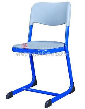 https://sc02.alicdn.com/kf/HTB14Ez7SFXXXXbKXFXXq6xXFXXX6/Modern-design-university-chairs-training-school-chair.jpg_350x350.jpg
