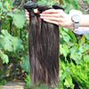 /product-detail/tangle-shedding-free-unprocessed-wholesale-human-tic-tac-hair-intension-cacheados-60337134264.html