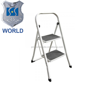 Bunk ladder4*3 4*4 4*5 bed ladder hook