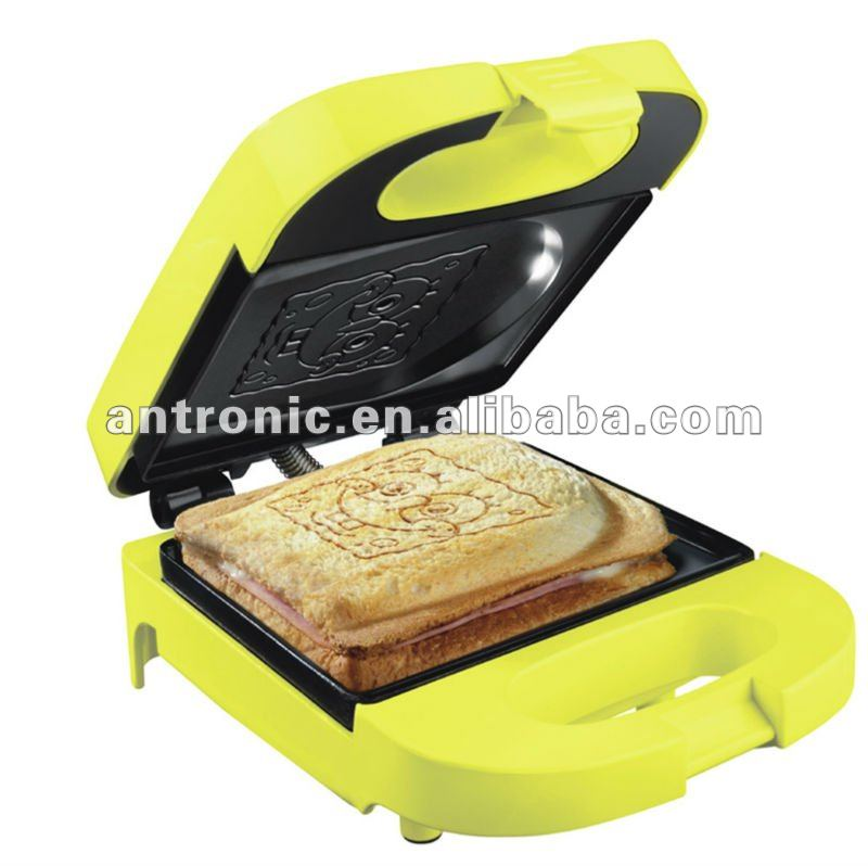 indicator sandwich made jumbo cord toaster original slice p india toast maker best orbon non stick in family