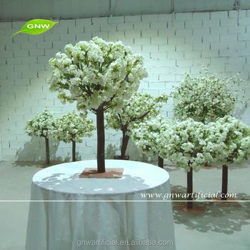 Where to Buy Wedding Centerpiece