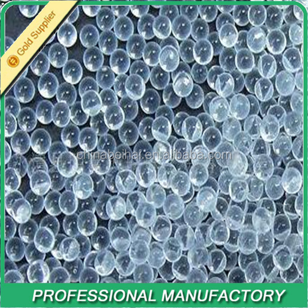 heat insulation hollow glass microspheres