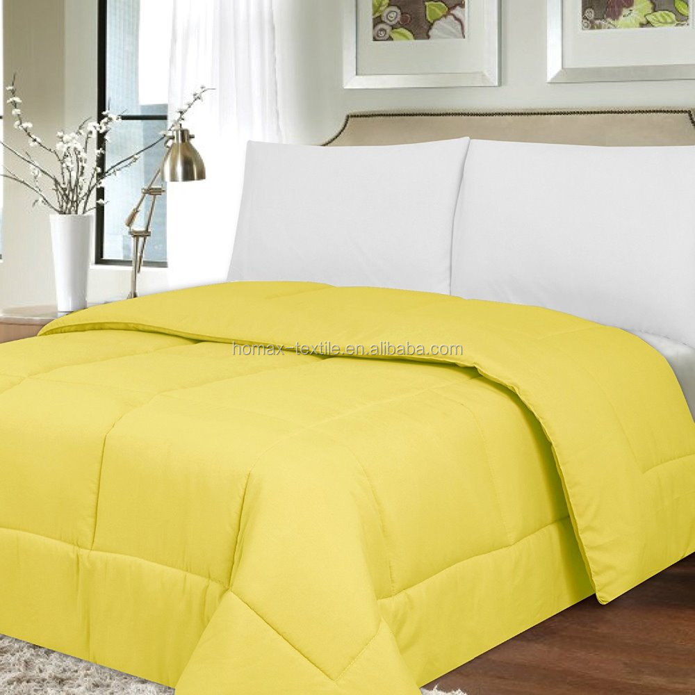 queen duvet home brielle a full box giftable cover set com dp in bamboo kitchen comes comforter cascade amazon