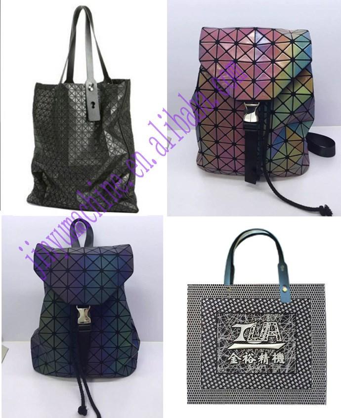 lady bag1