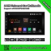 High Quality 2Din Bluetooth 7Inch Touch Screen Autoradio Gps Wifi