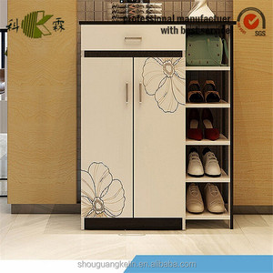 Surprising Shoe Cabinet Malaysia Shoe Cabinet Malaysia Suppliers And Download Free Architecture Designs Ogrambritishbridgeorg