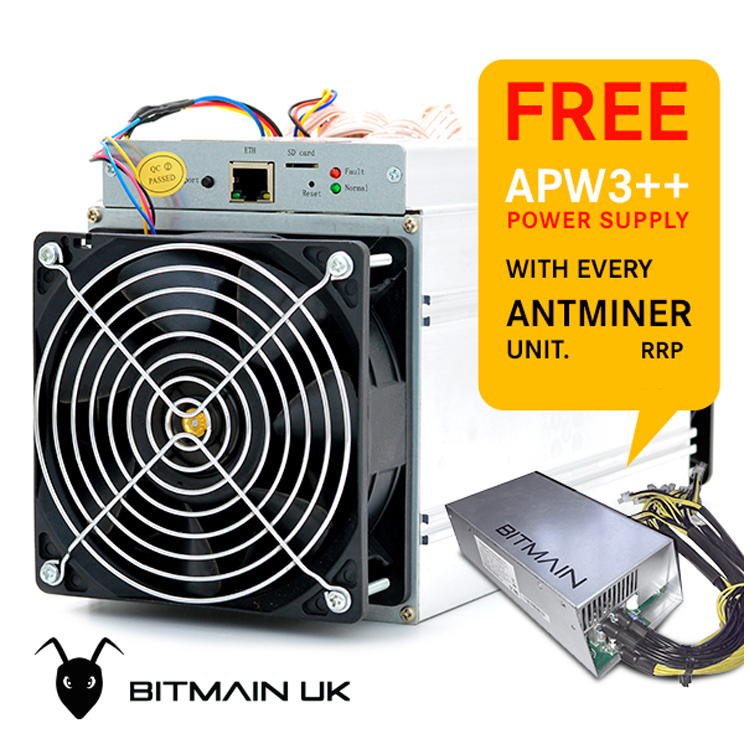 Best Pool To Mine Eth Best Powersupply For A S9 Antminer