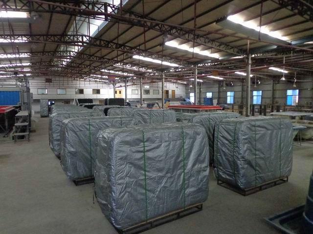 home warehouse tub media id hot hottubwarehouse facebook