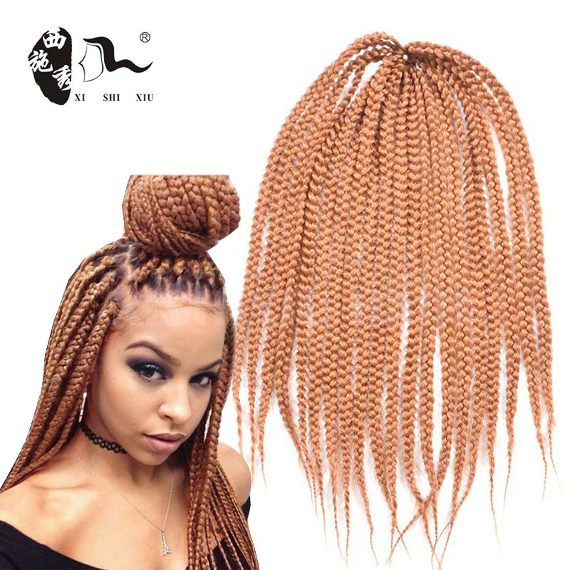 Крючком твист мамба плетение кос