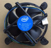 E97379-003 cpu cooler cooling fan heatsink for intel cpu