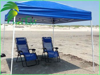 Holiday Leisure of The Shade Shack Portable Folding Beach Tents & Holiday Leisure of The Shade Shack Portable Folding Beach Tents ...