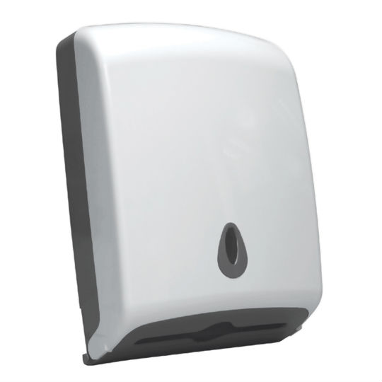z fold paper towel dispenser z fold paper towel dispenser suppliers and at alibabacom