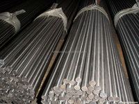 High resistance electric heating alloy wire/rod/bar 1Cr13AL4