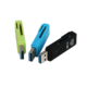 MINI Slim Card reader 3.0 TF/MICRO SD,SD/MMC USB Cardreader