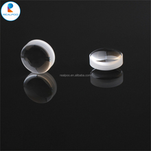 Factory design and supply convex lenses(Plano convex lenses&bi convex lenses&concave convex lenses)