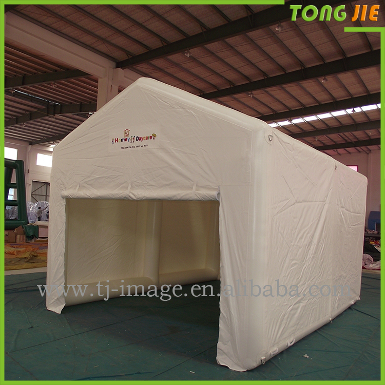 Inflatable event <strong>tent</strong> inflatable advertising <strong>tent</strong> for sale