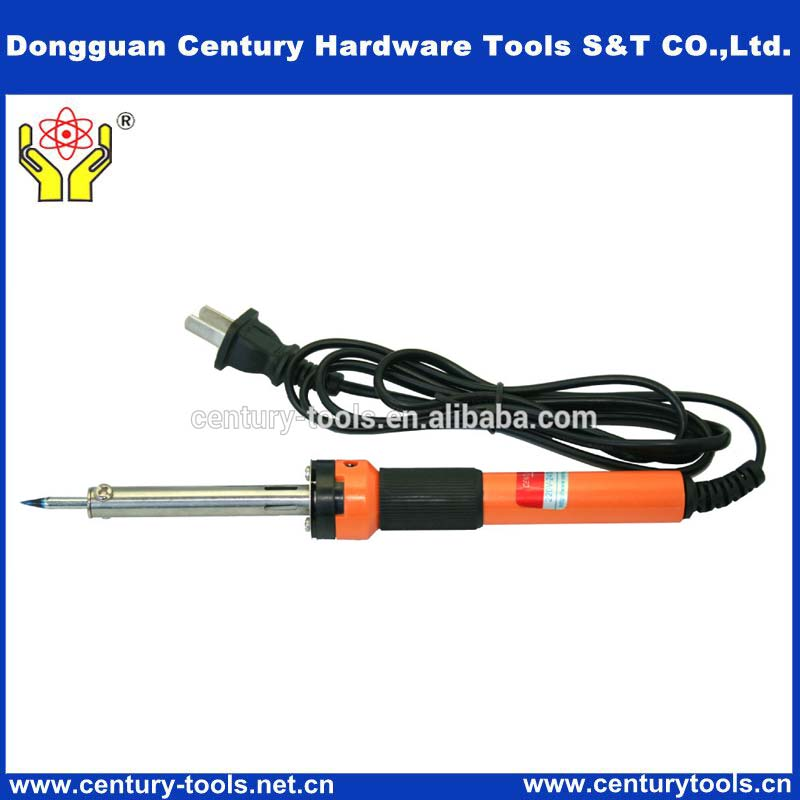 SJ-088 china supplier Automatic electric soldering irons 30W