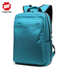 2017 new products patent anti theft back pack backpack 14 17 inch laptop computer bag for men women