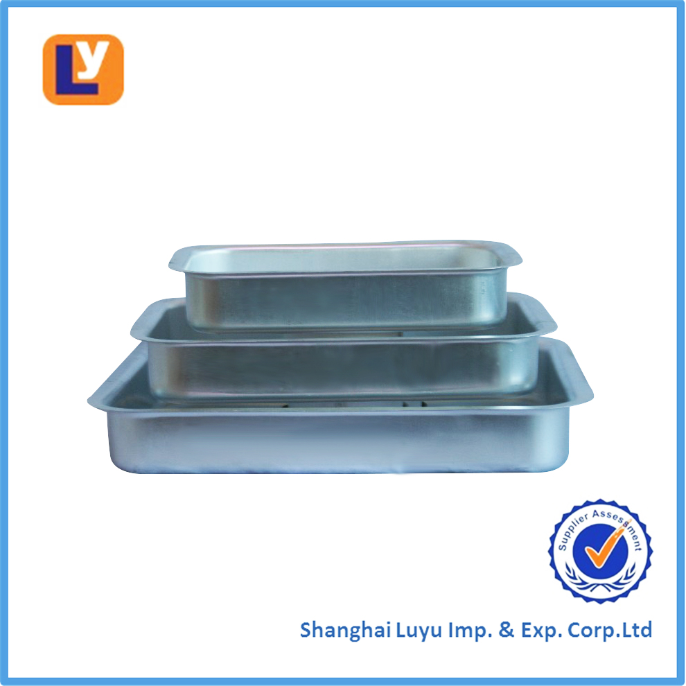 Aluminum Dinner Plates Aluminum Dinner Plates Suppliers and Manufacturers at Alibaba.com  sc 1 st  Alibaba & Aluminum Dinner Plates Aluminum Dinner Plates Suppliers and ...