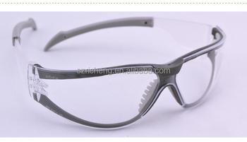 3m Safety Ayewear Safety Goggles 11394 Anti Fog Brand Eye Wear Buy Brand Eye Wear Safety Goggles Safety Ayewear Product On Alibaba Com