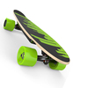 /product-detail/top-quality-new-style-cheap-price-fish-cruiser-e-skating-and-skateboarding-62049667724.html