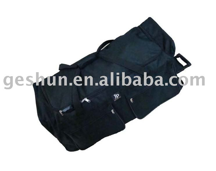 stock suitcase , luggage , trolley bags