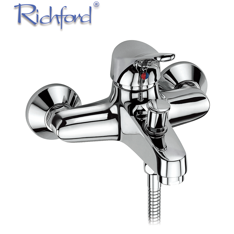 Fancy Bathroom Faucets, Fancy Bathroom Faucets Suppliers and ...