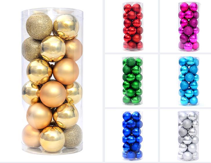 Buy wholesale and save on christmas ball ornaments today at cheap discount prices. WholesaleMart is a wholesale distributor, importer and supplier of bulk christmas ball ornaments and wholesale products.