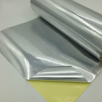 Self Adhesive Vinyl Rolls Pvc Glitter Vinyl Fabric - Buy Self Adhesive  Vinyl Rolls,Self Adhesive Vinyl,Pvc Glitter Vinyl Fabric Product on  Alibaba com