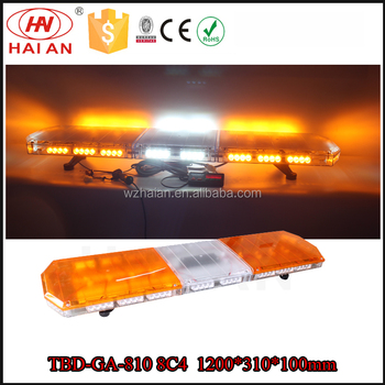 Fire tow truck led emergency warning lightbar for wholesale tbd ga fire tow truck led emergency warning lightbar for wholesale tbd ga 810 8c4 aloadofball Gallery