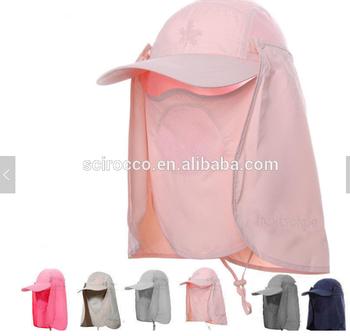 e325fad7141 Wool Felt Hat Blank Wholesale Custom Bucket Hat With String Fishing ...