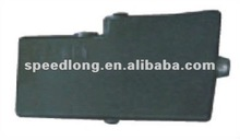 Car fuse box cover for Ford focus_220x220 car fuse box cover, car fuse box cover suppliers and manufacturers fuse box cover for 1996 geo tracker at soozxer.org