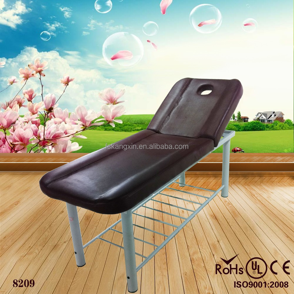 Thai Massage Bed, Thai Massage Bed Suppliers and Manufacturers at  Alibaba.com