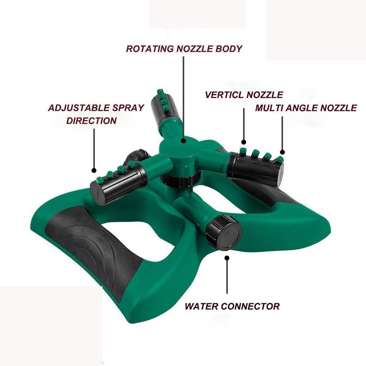 Motoz Tractionator RallZ 90//90x21 Tubeless for Yamaha WR250F 2011-2013 54Q